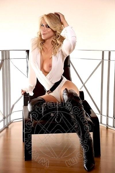 Giselly  Bella VILLA ROSA 3311730322