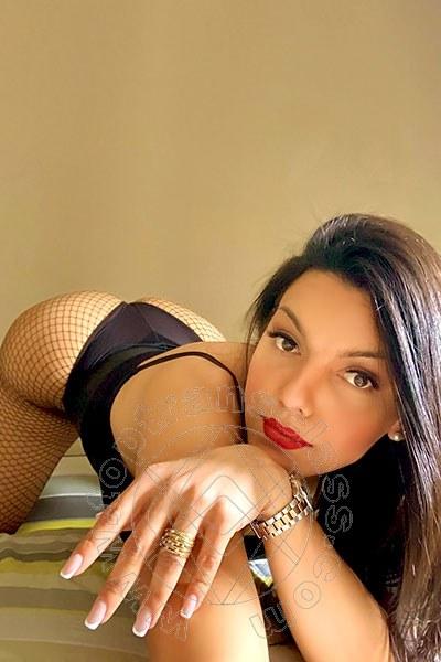 Sofia Monti  DESENZANO DEL GARDA 3669830498